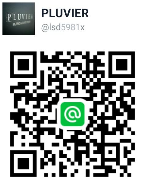 1485234828095_20170124141353_qr