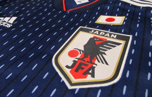 japan-national-team-uniform